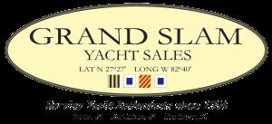grandslamyachtsales.com logo