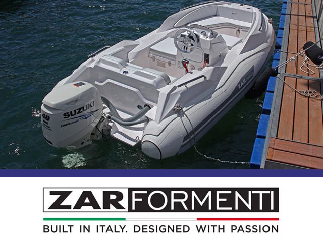 Zar Formenti Call to Action Button